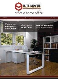 catalogo_escritorios2016