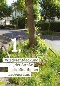 VCD-Leitfaden_Strassen_fuer_Menschen_2016 - Seite 6