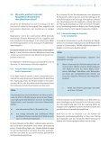 Exportkontrolle für Ersatzteile des Anhangs I der EG-Dual-use-VO - Seite 7