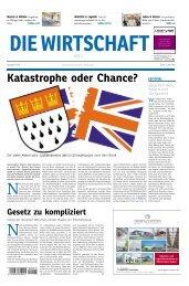Wirtschaftszeitung_Köln04072016