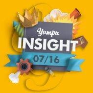 YUMPU InSight 07/16 Deutsch