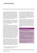 Veilige grenzen voor statijden - Page 4