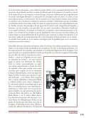 Parece - Page 3