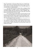 Tramp photozine - Page 4