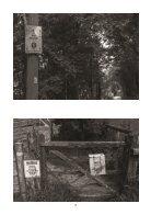 Tramp photozine - Page 7