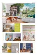 Deluxe Living - Seite 3