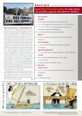 Campagnes solidaires - Page 2