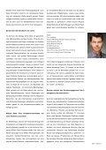 im Dialogmarketing Wie Publisher die Kundenkommunikation neu erfinden - Seite 3