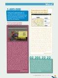 Sint-Huibrechtsstraat Gezondheidsinfo - Page 5