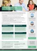 Kommunikationsberater/-referent - Seite 2