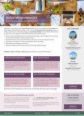 Kommunikationsberater/-referent - Seite 3