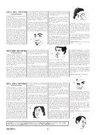 tiempo_muerto_magazine - Page 3