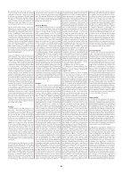tiempo_muerto_magazine - Page 6