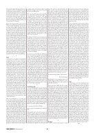 tiempo_muerto_magazine - Page 7