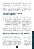fundamentais Decreto - Page 3