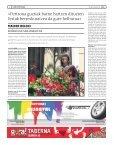 20160705-sanferminak-2016-gehigarria - Page 2