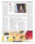 20160705-sanferminak-2016-gehigarria - Page 3