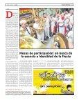 20160705-sanferminak-2016-gehigarria - Page 5