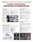 20160705-sanferminak-2016-gehigarria - Page 6