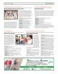 20160705-sanferminak-2016-gehigarria - Page 7