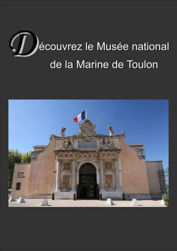 catalogue musée