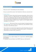 Digital marketing services - Page 6
