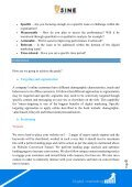 Digital marketing services - Page 7
