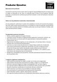 Productor Ejecutivo - Page 3
