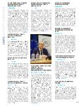 UNPO|NEWSLETTER - Page 3