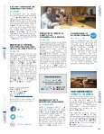 UNPO|NEWSLETTER - Page 4