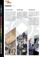 MOB&IUS_catalog_C015_web - Page 4
