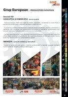 MOB&IUS_catalog_C015_web - Page 5