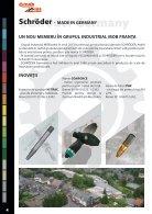 MOB&IUS_catalog_C015_web - Page 6