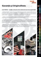 MOB&IUS_catalog_C015_web - Page 7