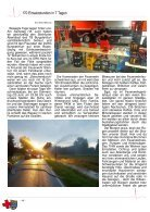 Ein Kreuz für alle Fälle - 3/2016 - Seite 4