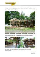 Heft 3 Juli 16 - Seite 5