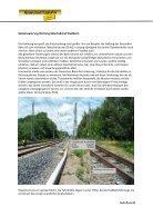 Heft 3 Juli 16 - Seite 6