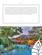 alllll - Page 4