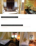 alllll - Page 6