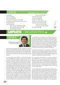 técnicos - Page 2