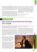 técnicos - Page 3