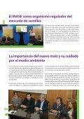 técnicos - Page 4