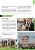 técnicos - Page 5