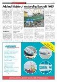 Brandstof - Page 2