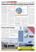 Brandstof - Page 3