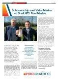 Brandstof - Page 4