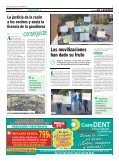 Periódico-Distrito-Villaverde - Page 3