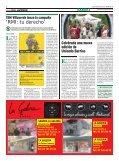 Periódico-Distrito-Villaverde - Page 4
