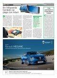 Periódico-Distrito-Villaverde - Page 6