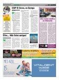 Periódico-Distrito-Villaverde - Page 7